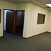 Hungerford Office Suite