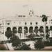 No. 3 Governor-General's Palace, Havana, 12:05 p.m. January 1, 1899.