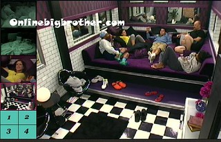 BB13-C4-7-17-2011-3_18_22.jpg | by onlinebigbrother.com