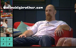BB13-C2-7-18-2011-12_38_06.jpg | by onlinebigbrother.com
