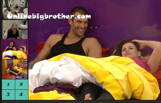 BB13-C3-7-18-2011-4_02_23.jpg | by onlinebigbrother.com