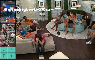 BB13-C4-7-18-2011-4_59_23.jpg | by onlinebigbrother.com