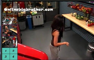 BB13-C3-7-22-2011-11_51_57.jpg | by onlinebigbrother.com