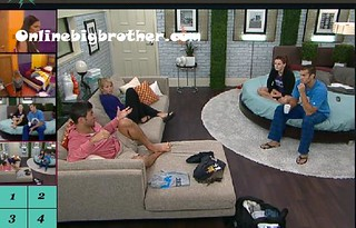 BB13-C4-7-23-2011-9_48_03.jpg | by onlinebigbrother.com