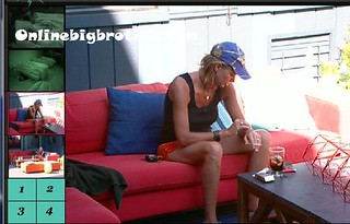 BB13-C3-7-24-2011-9_53_37.jpg | by onlinebigbrother.com