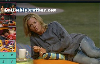 BB13-C2-7-25-2011-12_05_18.jpg | by onlinebigbrother.com
