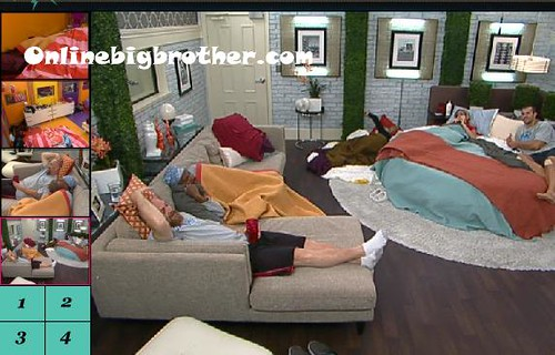 BB13-C4-7-28-2011-11_37_23.jpg | by onlinebigbrother.com