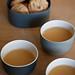ceramics (2 of 6)