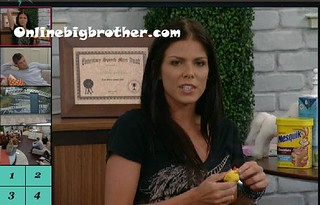 BB13-C2-7-29-2011-12_47_33.jpg | by onlinebigbrother.com