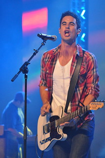 favorite look of @kpstanfill? | by gavoweb
