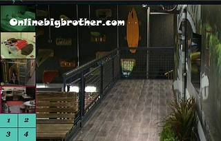 BB13-C4-7-30-2011-3_11_25.jpg | by onlinebigbrother.com