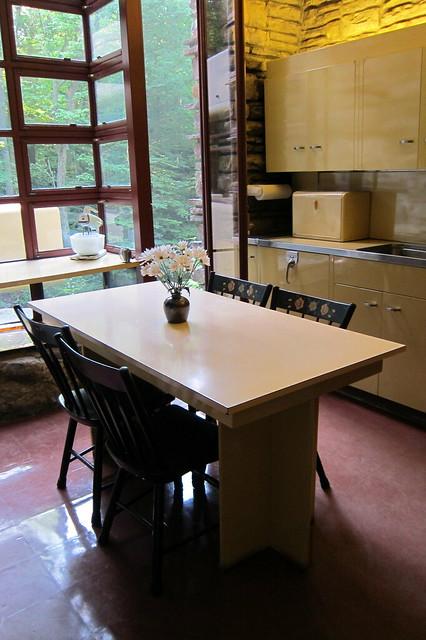 Kitchen Table Henderson Nv Menu
