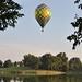 2011 Galesburg Balloon Race - Explore!