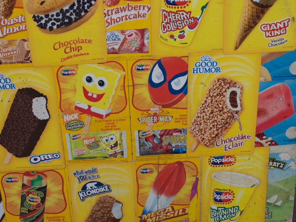 Sponge And Cream Cakes For Girls