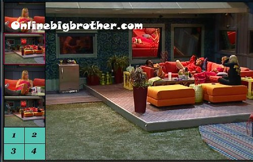 BB13-C1-8-3-2011-1_29_03.jpg | by onlinebigbrother.com