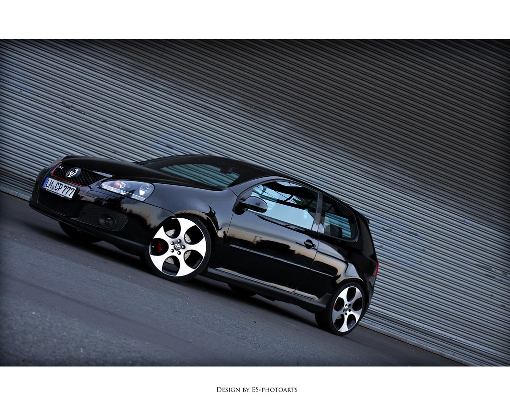 6011191396 furthermore Vw Golf 7 Gti moreover Vw Golf Mkii Fire And Ice Gti 16v additionally Vw Golf 7 Gti Avocado Matt besides Index. on vw golf 7 gti