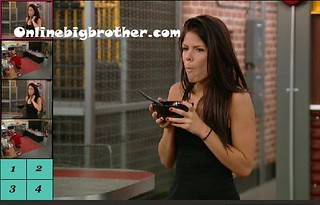 BB13-C2-8-5-2011-11_23_23.jpg | by onlinebigbrother.com