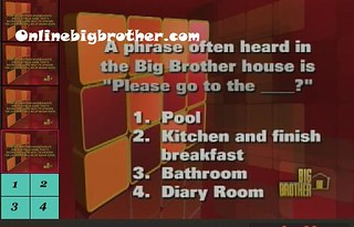 BB13-C4-8-5-2011-8_25_58.jpg | by onlinebigbrother.com