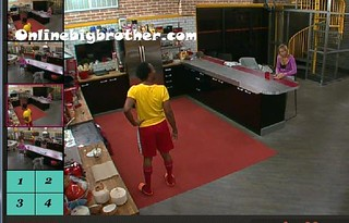 BB13-C3-8-6-2011-1_07_45.jpg | by onlinebigbrother.com