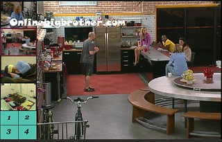 BB13-C1-8-5-2011-11_45_15.jpg | by onlinebigbrother.com