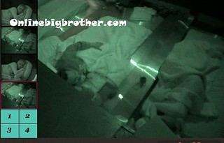 BB13-C4-8-6-2011-1_45_15.jpg | by onlinebigbrother.com