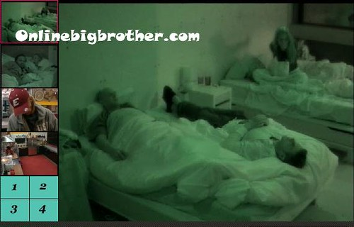 BB13-C2-8-8-2011-3_26_02.jpg | by onlinebigbrother.com