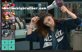 BB13-C3-8-9-2011-9_26_16.jpg | by onlinebigbrother.com