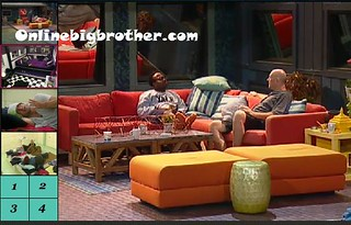BB13-C1-8-10-2011-9_18_24.jpg | by onlinebigbrother.com