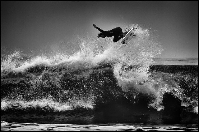 huntington beach us surfing open flickr photo sharing
