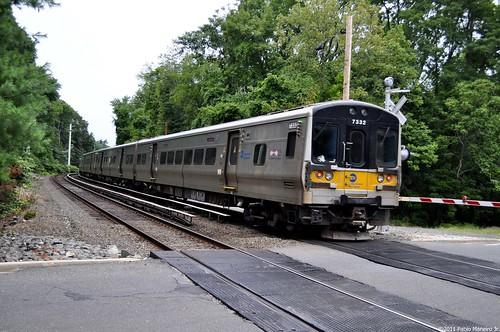 Mta Long Island Railroad Jobs
