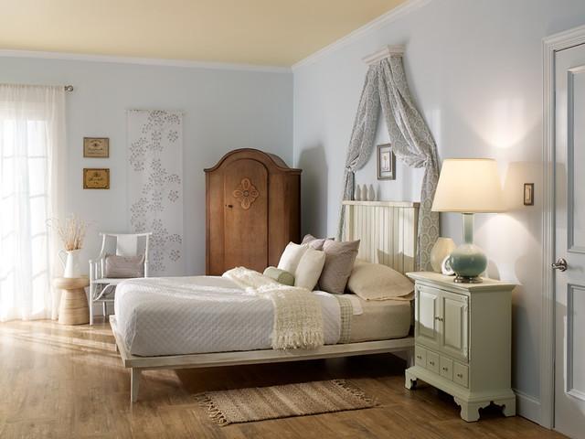 Swedish Bedroom Flickr Photo Sharing