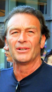 Il proprietario del Leeds United, Massimo Cellino