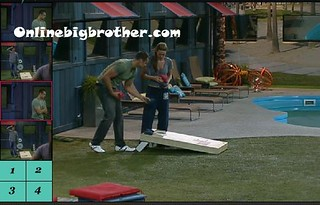 BB13-C3-7-12-2011-12_25_14 | by onlinebigbrother.com