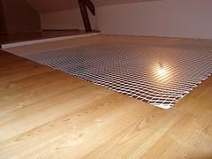 filet et toile pour habitation a set on flickr. Black Bedroom Furniture Sets. Home Design Ideas
