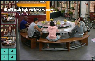 BB13-C1-7-14-2011-12_21_25.jpg | by onlinebigbrother.com