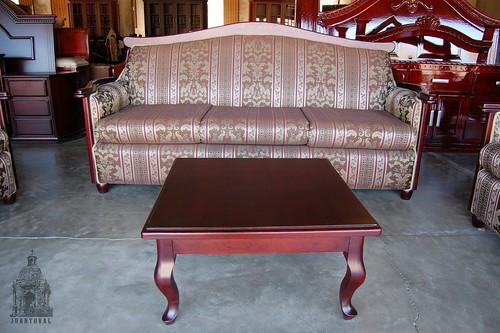 Muebles de Concordia, Sin  juan antonio torres valdez  Flickr