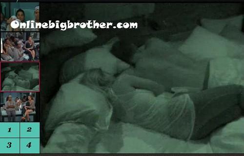 BB13-C3-7-14-2011-3_49_25.jpg | by onlinebigbrother.com