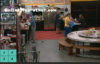 BB13-C4-7-16-2011-8_39_44.jpg | by onlinebigbrother.com