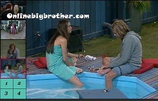 BB13-C4-7-17-2011-12_57_02.jpg | by onlinebigbrother.com