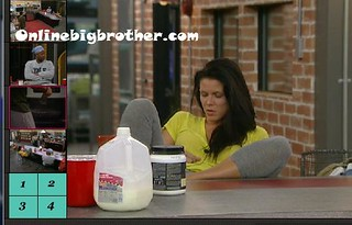 BB13-C3-7-17-2011-3_42_22.jpg | by onlinebigbrother.com