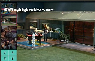 BB13-C1-7-19-2011-12_55_58.jpg | by onlinebigbrother.com