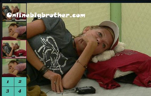 BB13-C3-7-19-2011-6_14_41.jpg | by onlinebigbrother.com