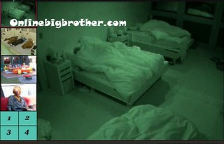 BB13-C2-7-20-2011-8_10_53.jpg | by onlinebigbrother.com