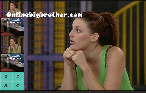 BB13-C2-7-20-2011-12_22_13.jpg | by onlinebigbrother.com