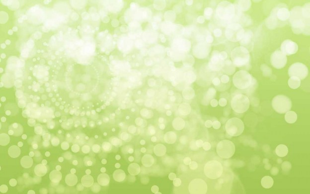 lime green design backgrounds - photo #35