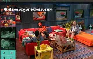 BB13-C1-7-21-2011-2_02_46.jpg | by onlinebigbrother.com