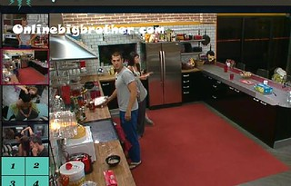 BB13-C1-7-21-2011-1_23_20.jpg | by onlinebigbrother.com
