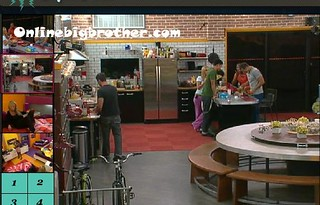 BB13-C1-7-21-2011-1_59_20.jpg | by onlinebigbrother.com