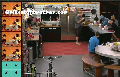 BB13-C1-7-23-2011-8_45_02.jpg | by onlinebigbrother.com