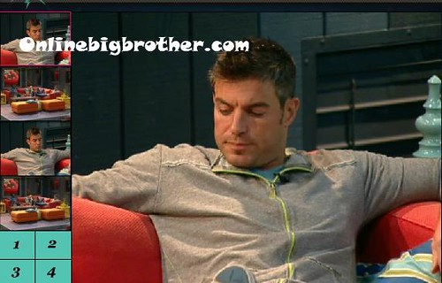 BB13-C2-7-25-2011-12_23_58.jpg | by onlinebigbrother.com